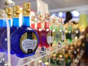 liquor-1182370_960_720-300x225