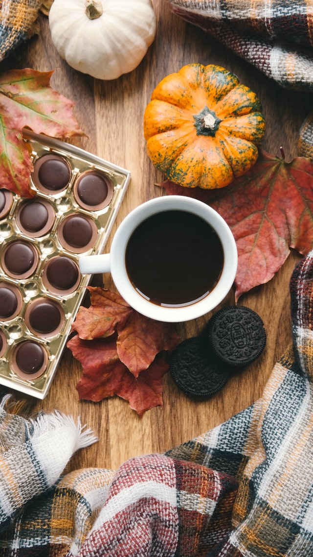 chocolade versturen chocolade lepel