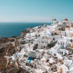 Wat zijn de mooiste eilanden Griekenland?